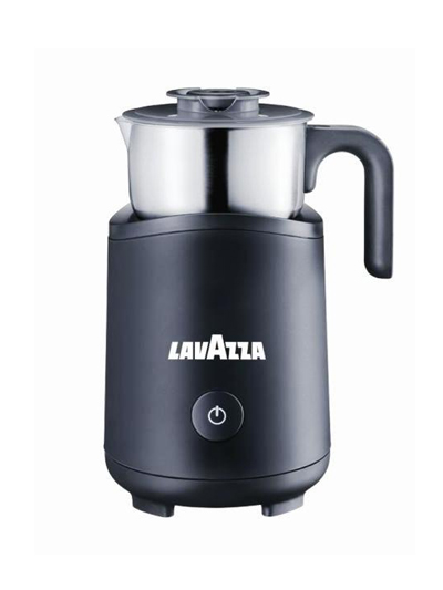 Lavazza Blue - Автоматический вспениватель молока - Купить в Молдове в Кишиневе